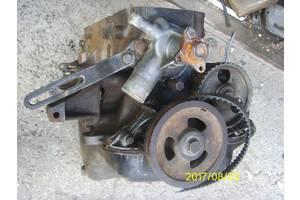 б/у Блоки двигателя Ford Sierra