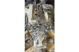 б/у Блоки двигателя Audi A4