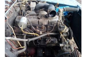 б/у Блоки двигателя Aro 243