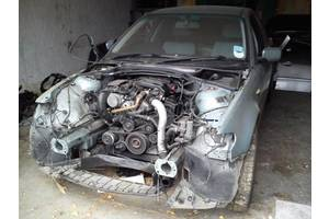 б/у Блоки двигателя BMW 320