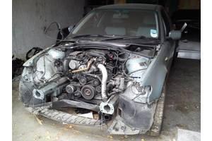 б/у Блоки двигателя BMW 520