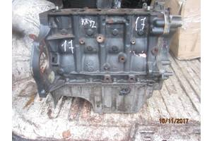 б/у Блоки двигателя Chevrolet Cruze