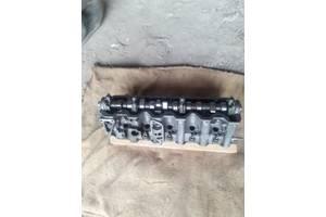 б/у Блок двигателя Volkswagen LT
