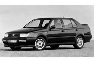 б/у Блоки двигателя Volkswagen Vento