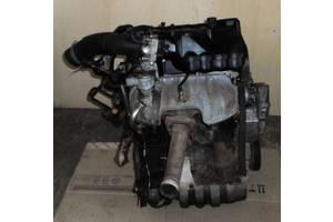 б/у Блоки двигателя Volkswagen Golf IV