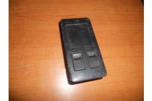 б/у Блоки кнопок в торпеду Audi A6