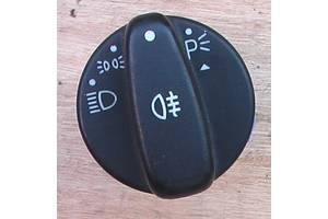 б/у Блоки кнопок в торпеду Ford Scorpio