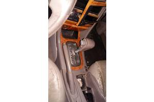 б/у Блоки кнопок в торпеду Nissan Maxima