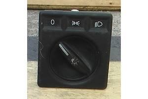б/у Блоки кнопок в торпеду Opel Rekord
