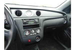 б/у Блоки кнопок в торпеду Mitsubishi Outlander