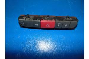 б/в Блоки кнопок в торпеду Citroen Jumper