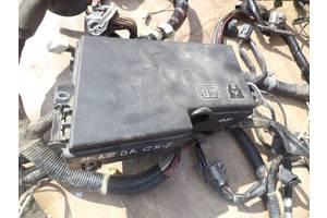 б/у Блок предохранителей Mazda CX-7