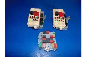б/у Блок предохранителей Citroen Jumper груз.