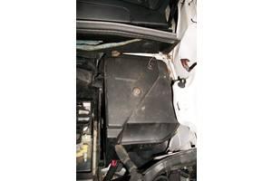 б/у Блоки предохранителей Renault Kangoo