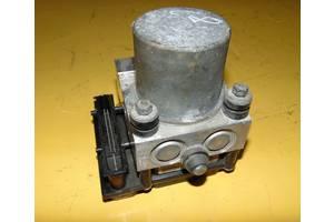 б/у Блоки управления ABS Citroen Jumpy груз.