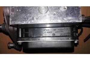 б/у Блоки управления ABS Volkswagen Crafter груз.