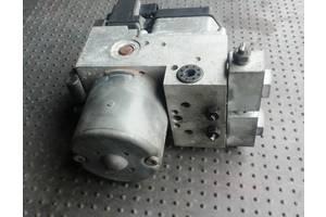 б/у Блок управления ABS Audi A6