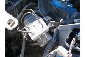 б/у Блоки управления ABS Chevrolet Lacetti