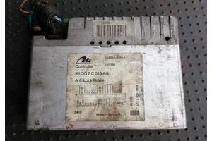 б/у Блок управления ABS Ford Scorpio