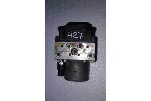 б/у Блок управления ABS Mercedes Sprinter