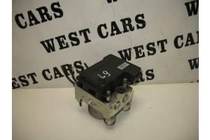 б/у Блок управления ABS Mitsubishi Lancer