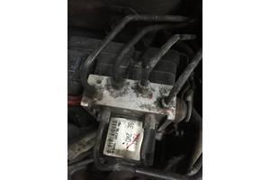 б/у Блок управления ABS Suzuki Swift