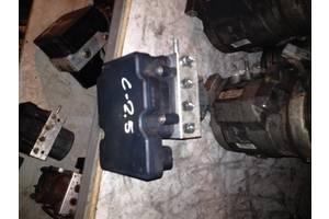 б/у Блоки управления ABS Toyota Camry