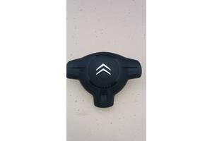 б/у Подушка безопасности Citroen C1