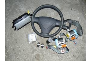 б/у Блок управления AirBag Hyundai Getz
