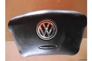 б/у Блоки управления AirBag Volkswagen