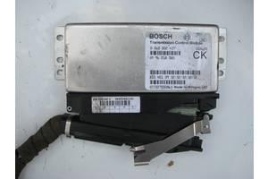 б/у Блок управления Opel Omega B