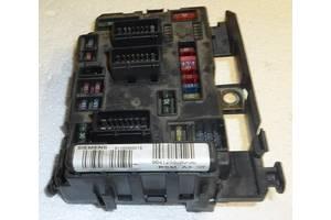 б/у Блоки управления Citroen C5
