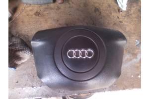 б/у Блок управления AirBag Audi A6