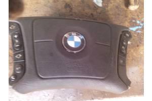 б/у Блок управления AirBag BMW E