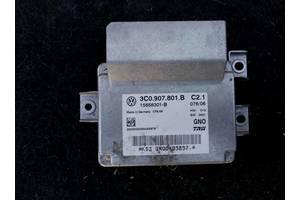 б/у Блоки управления Volkswagen В6