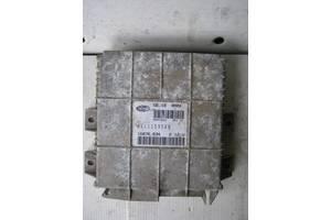 б/у Блок управления двигателем Citroen BX