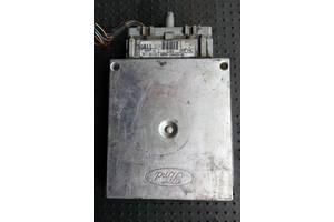 б/у Блоки управления двигателем Ford Orion