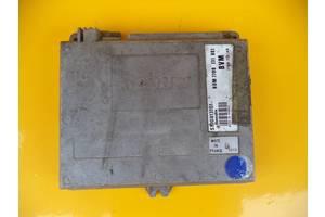б/у Блок управления двигателем Renault 19