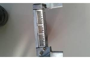 б/у Блоки управления двигателем Toyota Land Cruiser