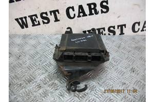 б/у Блок управления двигателем Peugeot Partner груз.
