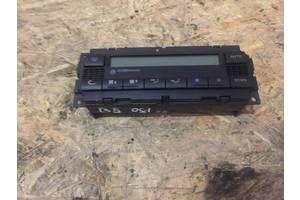 б/у Блок управления печкой/климатконтролем Volkswagen Passat B5