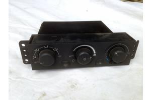 б/у Блоки управления Mitsubishi Pajero Pinin
