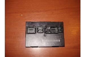 б/у Блоки управления Volkswagen Passat B7
