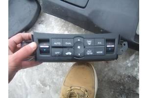 б/у Блоки управления круизконтролем Honda Accord