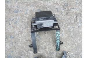 б/у Блоки управления круизконтролем Honda CR-V