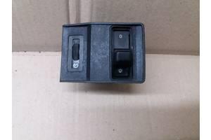б/у Блок управління освітленням BMW 5 Series