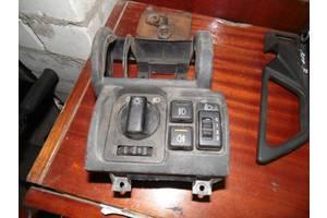 б/у Блоки управления освещением Opel Tigra