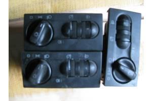 б/у Блоки управления освещением Volkswagen T4 (Transporter)