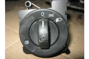 б/у Блок управления освещением Mercedes Sprinter