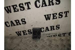 б/у Блоки управления освещением Opel Combo груз.